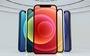 Bán iPhone 12 'xách tay' coi chừng bị phạt nặng
