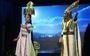 Truyền tích Cổ Loa xưa và điểm hẹn mới cho cải lương