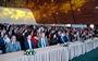 Thị trường tăng nhiệt với sự kiện ra mắt Masteri Centre Point