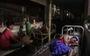 Thiên nhiên cuồng nộ - Kỳ 4: Sự hủy diệt của siêu bão Haiyan