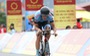 Giải đua xe đạp VTV Cúp Tôn Hoa Sen 2020: Cuarơ Pháp Loic Desriac chiếm áo vàng