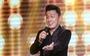Nhạc sĩ Bảo Chấn lỡ hẹn cùng Lam Trường tại Phòng trà Online Vol.3