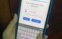 Thuê bao di động đăng ký không nhận tin nhắn, cuộc gọi rác như thế nào?