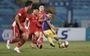 Đấu sớm vòng 5 giai đoạn 2 V-League 2020: Căng nhưng không hay