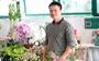 Khởi nghiệp với hoa Đà Lạt