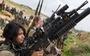 4 cô gái đi kiện vì không được làm lính biệt kích