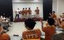 Thư gửi trăm con của đạo diễn Việt Linh