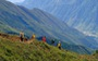 2 ngày leo đỉnh núi Tà Chì Nhù ngắm hoàng hôn tím lịm