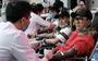 Công đoàn Việt Nam kêu gọi người lao động hiến máu cứu người