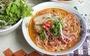 Hai món ngon 'ăn hoài không chán' ở xứ Huế