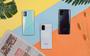 Chiến lược giúp Galaxy A71 'đốn tim' người trẻ