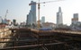 Tháng 6 tàu metro về nước, TP.HCM mở cửa cho người dân tham quan