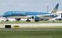 Hãng đổi lịch bay do dịch COVID-19, khách có được trả vé - hoàn tiền?