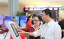 Dịch COVID-19, ngân hàng tăng ưu đãi đẩy mạnh giao dịch online