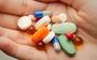 Chạy đua tìm 'thần dược' - Kỳ 1: Tranh cãi thuốc sốt rét điều trị COVID-19