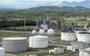 Nhà máy lọc dầu Dung Quất tính chuyện tạm dừng sản xuất