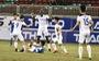 Khi V-League 2020 trở lại: Cột mốc nào cho các CLB chuẩn bị?