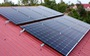 Cùng SolarBK vượt qua dịch và hạn mặn bằng 'Góp năng lượng - tỏa yêu thương'