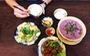 3 lưu ý ăn uống để khỏe hơn trong mùa COVID-19