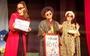 Hữu Châu: Khán giả Sài Gòn quá dễ thương!