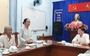 TP.HCM 'lệnh' giải quyết nhanh cho người dân 83 lần tìm đến Ban tiếp công dân