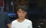 Bắt 3 nghi phạm trong vụ nổ súng trong đêm tại Tiên Lãng