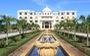 'Du học trong nước' cùng The American University In VietNam (AUV)