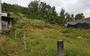 Bộ Xây dựng yêu cầu kiểm tra, xử lý vụ vẽ dự án khu dân cư trên đất rừng rồi bán