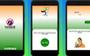 Google liên tục xóa các app phát hiện app Trung Quốc