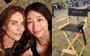Charlize Theron nói may mắn vì đóng phim với Ngô Thanh Vân: 'Cô ấy thật tuyệt vời'