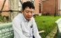 Tòa Gò Vấp không đồng ý chuyển thẩm quyền vụ 'mua đất hơn 10 năm bị kiện đòi lại'