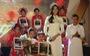Cô bé 6 tuổi đăng quang Đại sứ Áo dài nhí 2020