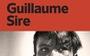 Tiểu thuyết về nạn diệt chủng thời Khmer Đỏ nhận giải Orange 2020