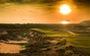KN Paradise phát triển bền vững bất động sản đô thị biển