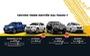 Chương trình ưu đãi dành cho khách hàng mua xe Nissan trong tháng 07/2020