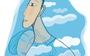 Truyện ngắn: Hoa hướng dương