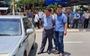 Khởi tố, bắt tạm giam 'nhà báo' cưỡng đoạt 40 triệu đồng