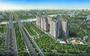 Cơ hội đầu tư hấp dẫn với căn hộ giá tầm trung tại khu Tây Nam TP.HCM