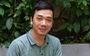 Nhạc sĩ Đỗ Bảo: 'Tôi là anh lính binh nhất' tặng cuộc sống mến yêu