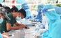 Nghệ An có 45.000 việc làm cho lao động về quê, lương từ 5-30 triệu đồng
