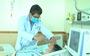Chương trình tư vấn: Chăm sóc người bệnh đột quỵ