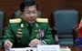 ASEAN mất kiên nhẫn với Myanmar