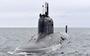 Tàu ngầm - bí ẩn cuộc chiến dưới đáy đại dương - Kỳ 1:  David Bushnell, cha đẻ tàu ngầm tấn công