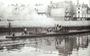 Tàu ngầm - bí ẩn cuộc chiến dưới đáy đại dương - Kỳ 2: Tàu ngầm từng bị chê bai