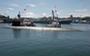 Trung Quốc yêu cầu Mỹ giải thích vụ tàu ngầm hạt nhân va vật thể lạ ở Biển Đông