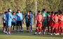 Vòng loại U23 châu Á 2022: Cơ hội cho lứa cầu thủ trẻ