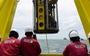 'Phi công' Việt lái robot dưới đáy biển sâu