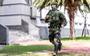 Đài Loan cho binh sĩ xài bộ hỗ trợ kiểu 'Người Sắt'