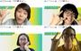 Hai đạo diễn trẻ Việt Nam giành giải thưởng 2.000 USD của UNESCO