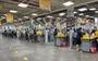 Thaco công bố hoàn tất thương vụ mua lại đại siêu thị Emart
